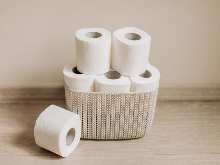 You Must Check Out This Reel Premium Bamboo Toilet Paper Review
